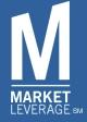 market leverage