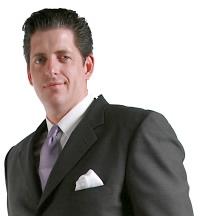 Jason Henderson Net Worth