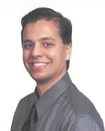 amit mehta