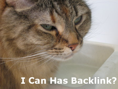 i can has backlink