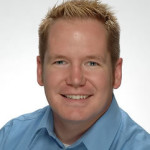 Friday Podcast: Affiliate Marketing Tips with Jeremy Palmer