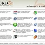 Free Wordze Keyword Research Tool Offer