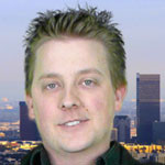 Friday Podcast: PPV Strategies With Josh Todd